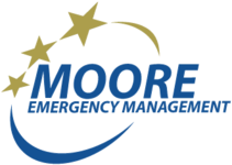 Moore Emergency Management
