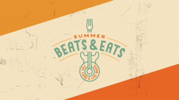Summer Beats and Eats